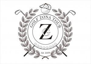 Logo GZT 2016 čierne na bielom JPG1