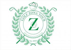 Logo GZT 2019 zelené na bielom